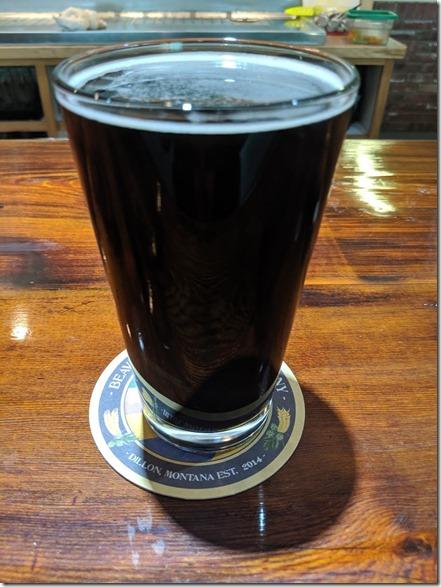 beavershead beer